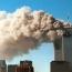Սեպտեմբերի 11-ի ահաբեկչության 20-րդ տարելիցն է․ Բայդենը միասնության կոչ է արել
