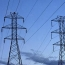 $35M ADB loan to boost electricity supply in Armenia's provinces