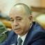 Armenia defense chief to observe Zapad 2021 drills in Russia