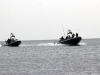 Իրանի ԱԳՆ-ն՝ Կասպից զորավարժության մասին․ Կոնվենցիայով ոչ կասպյան պետության ռազմական ներկայությունն արգելվում է