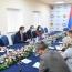 ՄԻՊ-ը ՀՀ սահմանային բնակիչների իրավունքների խախտման փաստերը ներկայացրել է ԵՄ հատուկ ներկայացուցչին
