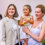 Եղեգնաձորում երեխաները տարատեսակ թերապևտիկ ծառայություններ կստանան
