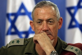 Իսրայելի ՊՆ․ Իրանը 2-3 ամսից միջուկային ռումբի համար ամեն ինչ կունենա համար