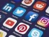 В Казахстане наложат ограничения на работу иностранных соцсетей