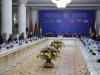 ОДКБ приняла заявление о решимости защититься от исходящих из Афганистана угроз