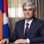 Փաստաբան․ Վիտալի Բալասանյանը Չարչյանին չի այցելել, մանդատից հրաժարվելու խոսակցություն չի եղել