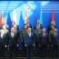 Միրզոյանն ու Կարապետյանը ՀԱՊԿ նիստին չեն մեկնել օդանավի անսարքության պատճառով