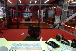«Ռադիո Ավրորան» դադարեցնում է սփռումն Արցախում՝ իրավական անորոշությունների և խլացման պատճառով