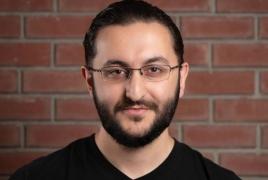 Платформа CodeSignal от армянских разработчиков получила $50 млн