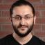 Հայ մշակողների CodeSignal հարթակը $50 մլն է ներգրավել, կեսմիլիարդանոց ընկերություն դառնալով