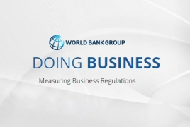World Bank discontinues its Doing Business report