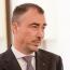 EU Special Representative visits Agdam – now under Azeri control