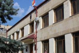 Karabakh denies presence of Azerbaijanis with Iranian passports