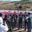 ՀՀ-ում առաջին անգամ ԱԹՍ-ների մրցույթ է անցկացվել