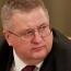Вице-премьер РФ: Вопрос о коридоре через Армению в Нахичеван не обсуждается