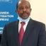 Rwanda court rules