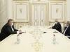 Пашинян - Оверчуку: Армения заинтересована в открытии коммуникаций