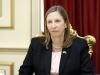 ԱՄՆ դեսպանը՝ Գորիս-Կապան ճանապարհի մասին․ Իրավիճակն ընդգծում է բանակցելու կարիքը