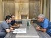 Группа компаний «Ташир» реализует масштабные программы в Карабахе