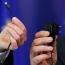 ԵՄ-ում կառաջարկեն սմարթֆոնների և պլանշետների լիցքավորման միասնական սարք սահմանել