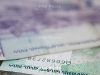 В Армении будут штрафовать работодателей из-за нарушения новых коронавирусных ограничений