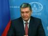 Ռուդենկո․ ԵԱՀԿ ՄԽ համանախագահները Նյու Յորքում կհանդիպեն ՀՀ և Ադրբեջանի ԱԳ նախարարներին