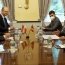 Глава МИД Армении обсудил азербайджанскую агрессию с коллегами из Сербии и Австрии