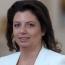 США готовят санкции против 35 россиян, включая Маргариту Симоньян