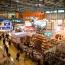 Армения примет участие в международной книжной выставке в Москве