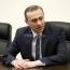 Глава Совбеза Армении: Надеемся на нормализацию отношений с Турцией без предусловий