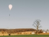 Near Space Labs raises $13M to send mapping balloons to Stratosphere
