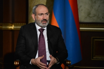 Armenia says has irrefutable evidence of Azerbaijan's torture of PoWs