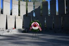 Президент Армении: Мы должны суметь выйти из сложившейся ситуации с высоко поднятой головой и с выпрямленной спиной