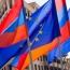 EU wants to facilitate contacts between Karabakh sides