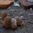 Омбудсмен Армении: В первый же день войны в Карабахе была убита 9-летняя Виктория Геворкян