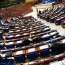 PACE to debate humanitarian consequences of Karabakh war