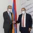 Ամունդի-ԱԿԲԱ-ն 10,000 եվրո կուղղի սոցբնակարանային ռազմավարության հետազոտությանը