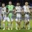 Армения сыграла вничью с Исландией в матче 7-го тура отборочного турнира ЧМ