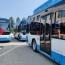 Կարապետյան․ 8.6 մետրանոց նոր ավտոբուսների առաջին խմբաքանակն արդեն Երևանում է
