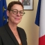 Envoy: France, Russia, U.S. working to achieve lasting Karabakh deal