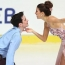 Армянские фигуристы стали победителями международного турнира в Будапеште