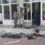 ИГ взяло на себя ответственность за взрыв в мечети в Афганистане
