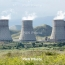 Armenian nuclear plant re-connected to country's energy system