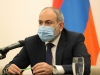 Pashinyan: Armenia-Russia relations must be in line with changing world