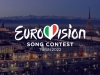 Armenia confirms participation in Eurovision 2022