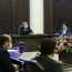 Armenia to appoint Diaspora Commissioners in foreign countries