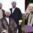 Azerbaijan charges pro-Iran cleric with treason