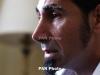 Serj Tankian contracts Covid; System postpone weekend shows