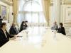 Envoy: France readying