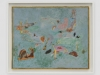 New Arshile Gorky art discovered under famous painting
